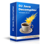DJ Java Decompiler